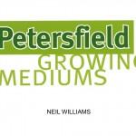 Petersfield Growing Mediums