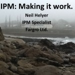 IPM: bringing it all together