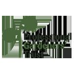 Professional Gardeners' Trust