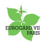 Seventh European Botanic Gardens Congress (EuroGard VII)