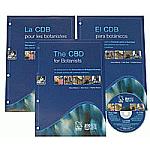 cbd-botanists-presentation-logo