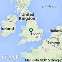 map-batsford-arboretum
