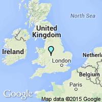map-birmingham-botanical-gardens-glasshouses