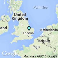 map-cambridge-university-botanic-garden