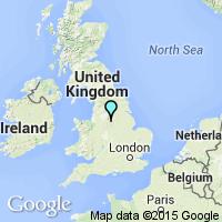 map-chatsworth-house