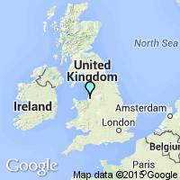 map-city-of-liverpool-botanic-gardens