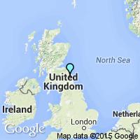 map-cragside