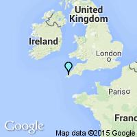map-duchy-college-rosewarne