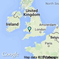 map-dyffryn-gardens