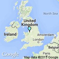 map-foxhill-arboretum