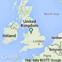 map-granada-arboretum-jodrell-bank-science-centre-arboretum