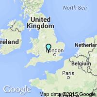 map-harcourt-arboretum