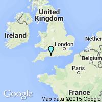map-kingston-maurward-gardens