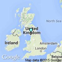 map-lakeland-horticultural-society-holehird
