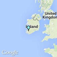 map-muckross-gardens