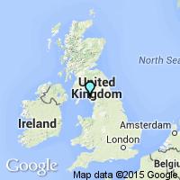 map-muncaster-castle-and-gardens