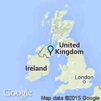 map-national-arboretum-castlewellan