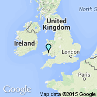map-national-botanic-garden-of-wales