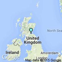 map-royal-botanic-garden-edinburgh