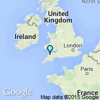 map-royal-horticultural-society-garden-rosemoor