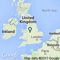map-south-staffordshire-college-rodbaston-campus