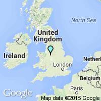 map-trentham