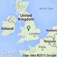 map-university-of-birmingham-botanic-garden-at-winterbourne