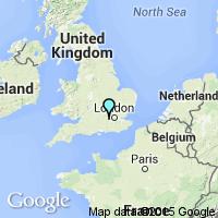 map-university-of-london-botanical-supply-unit