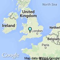 map-westonbirt-the-national-arboretum