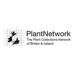 All change at PlantNetwork