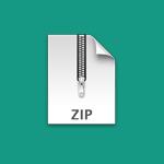 target8.zip download current version: 8 July 2009