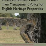 Tree Management Policy for English Heritage Properties