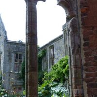 Assessing and developing a Spirit of Place document for your garden