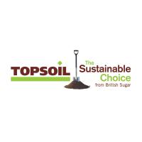 British Sugar TOPSOIL