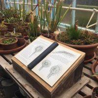 Science in Gardens