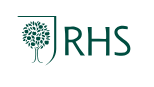 Work-based training with the Royal Horticultural Society