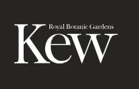 Kew Diploma