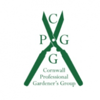 Cornwall Professional Gardeners Group (CPGG)