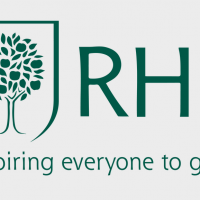 RHS Master of Horticulture