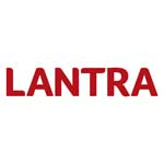 Lantra research on skills and volunteering in the historic and botanic garden sector