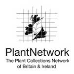 Conference resources: Plant Collections Management; keeping it legal, ethical and relevant